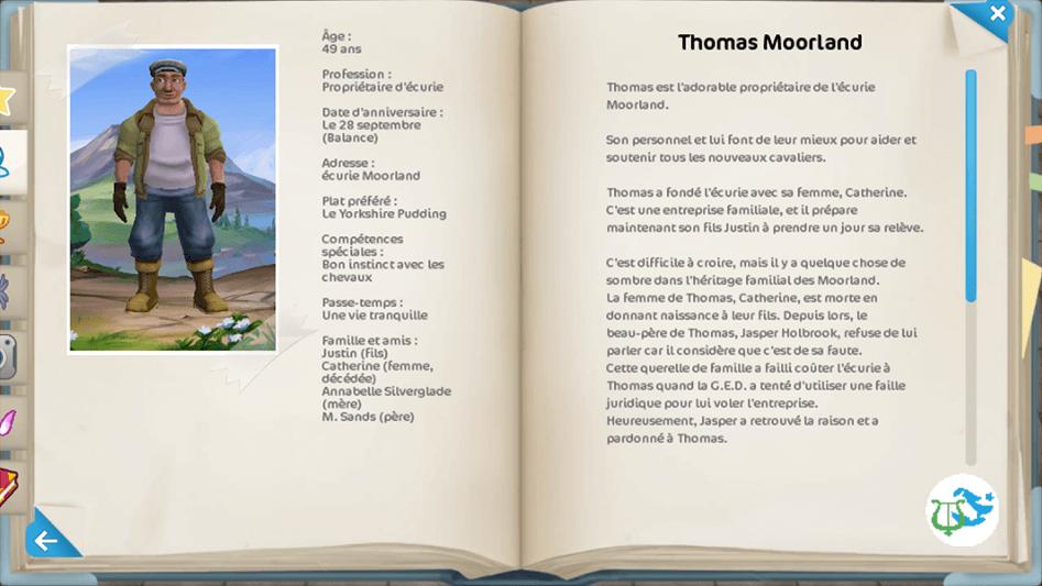 Thomas Morland